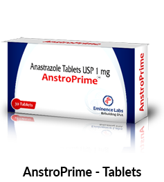 AnstroPrime-Tablets