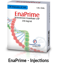 EnaPrime-Injections
