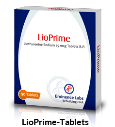 LioPrime-Tablet