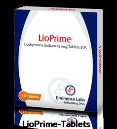LioPrime-Tablet