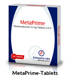 MetaPrime-Tablet