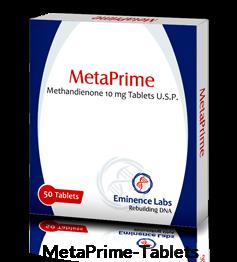MetaPrime-Tablet