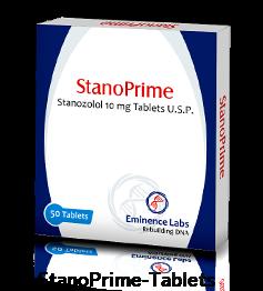 StanoPrime-Tablet