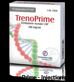 TrenoPrime-Injections