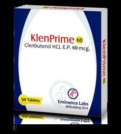 klenPrime-60