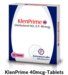 klenPrime-40